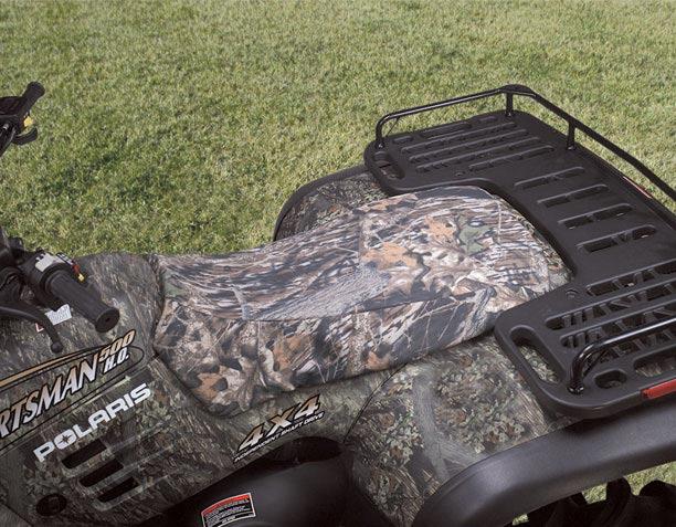 ATV Seat Cover KOL93640