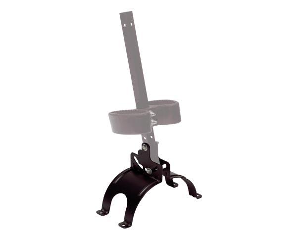 UTV Gun Rack Riser KOL20074