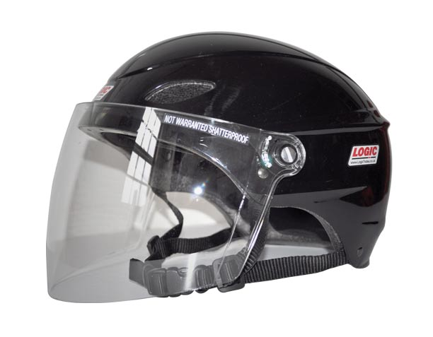 ATV Safety Helmet ATV032