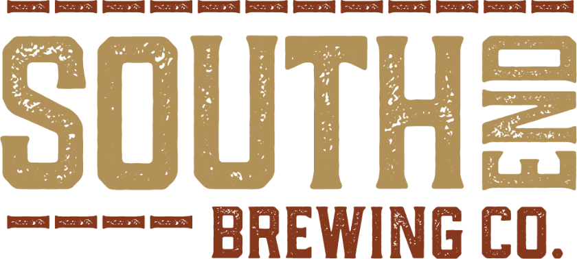 SouthEnd Brewing Co. Logo