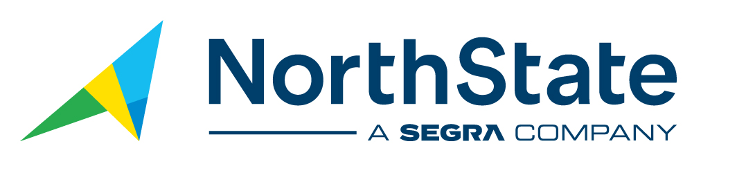NorthState A Segra Company