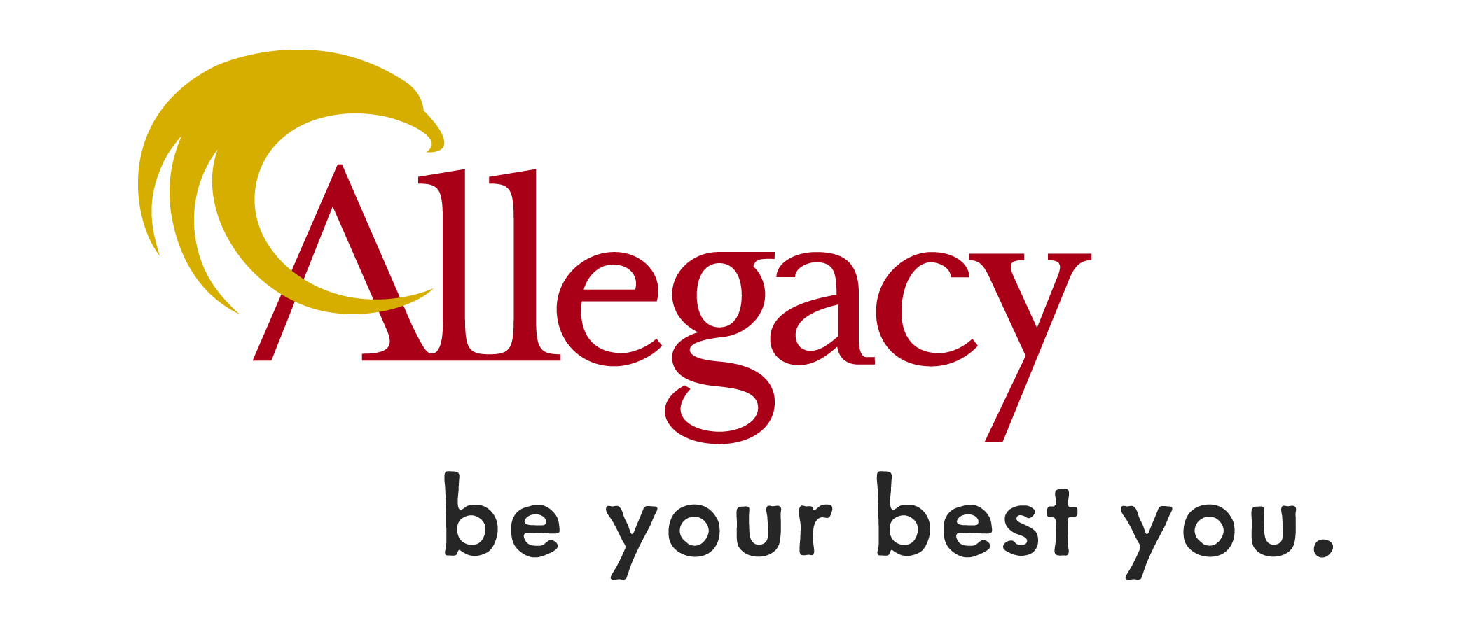 Allegacy Federal Credit Union Logo