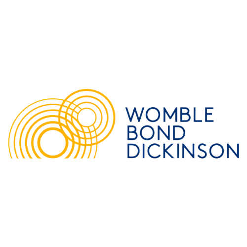 Womble Bond Dickinson Logo