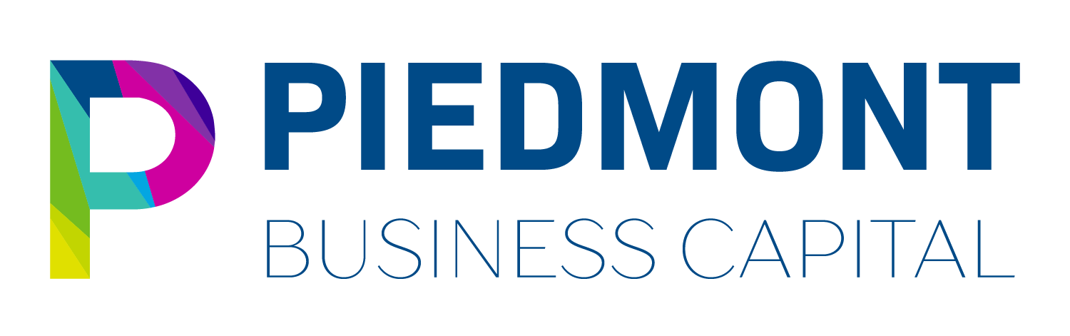 Piedmont Business Capital Logo
