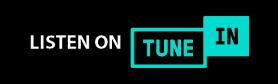 Listen on Tune In