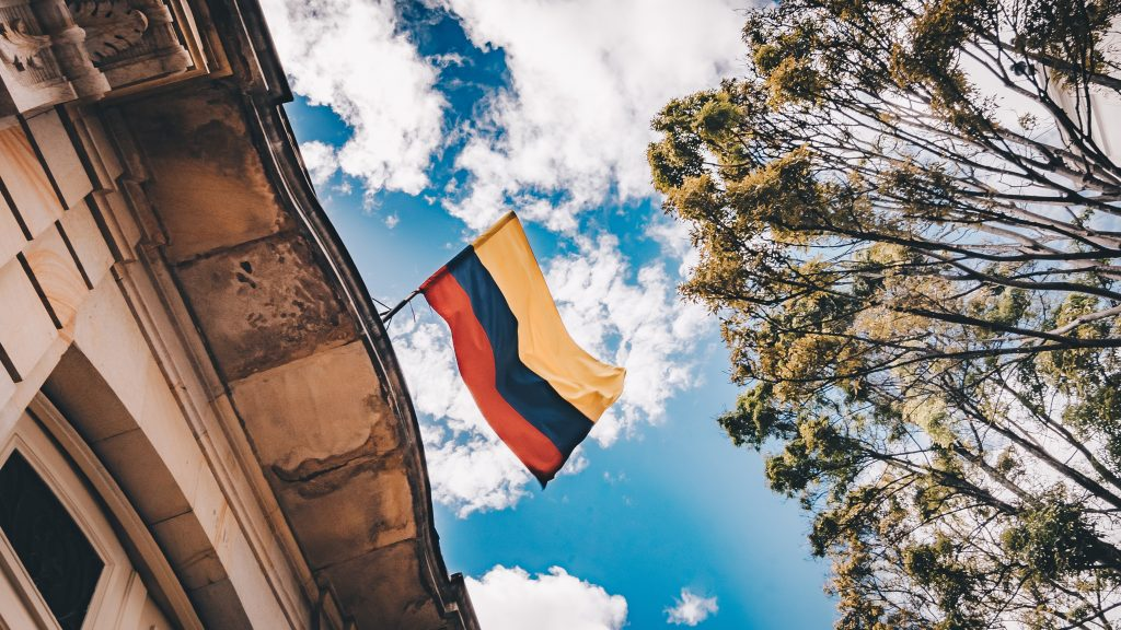 Why Colombia is a Software Development Hotspot