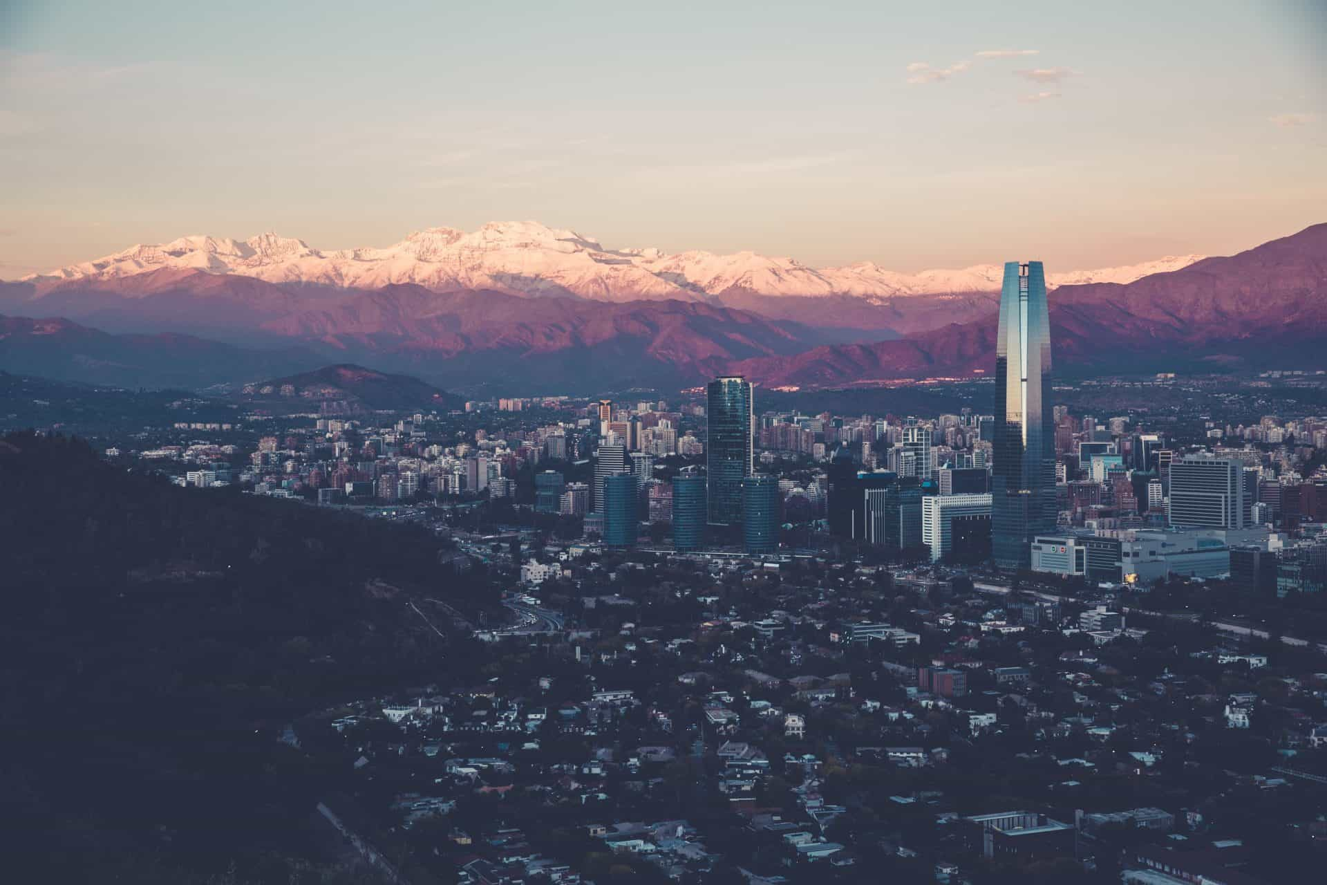 Benefits of Working with South American Software Developers