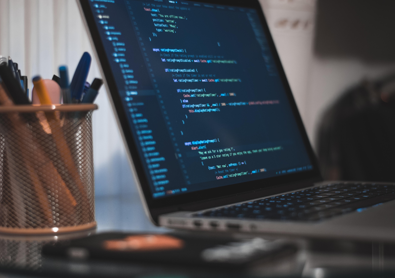 JavaScript Developer Spotlight: Multi-Platform Dev, Working Remotely in Agile, and More – Jose Gonzalez