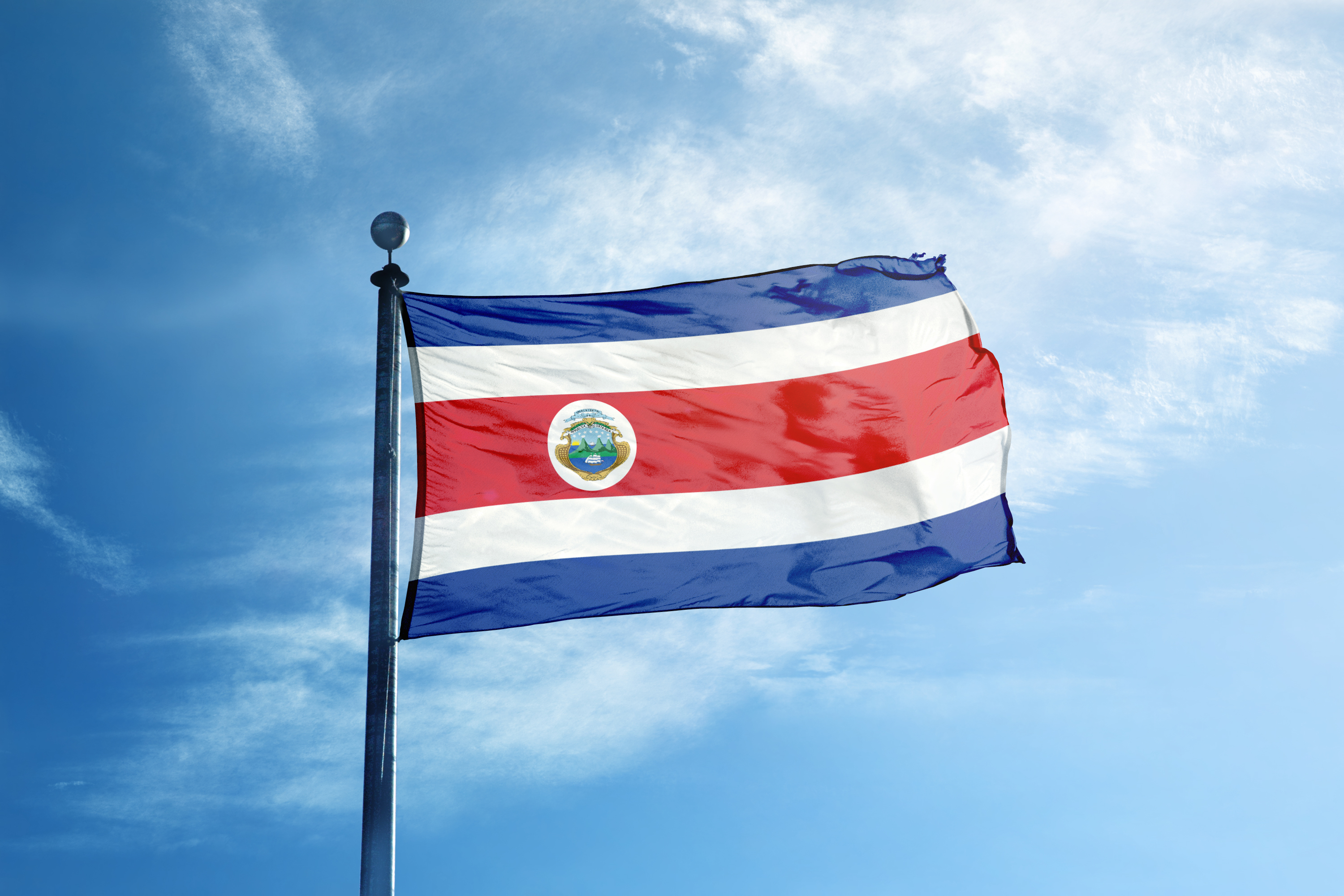 Why is Nearshore Outsourcing in Costa Rica so Popular?