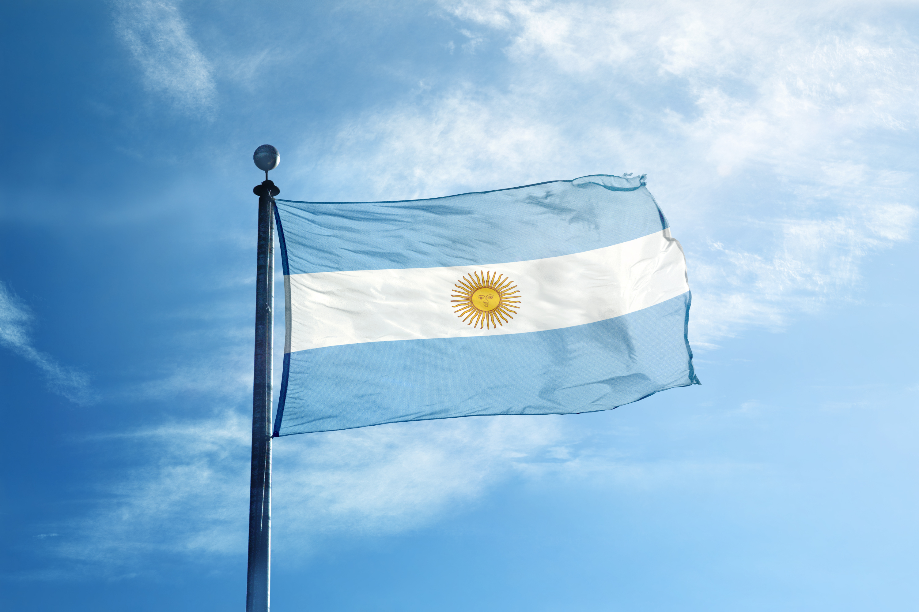 Argentina: A Top Nearshore Outsourcing Destination for IT Companies