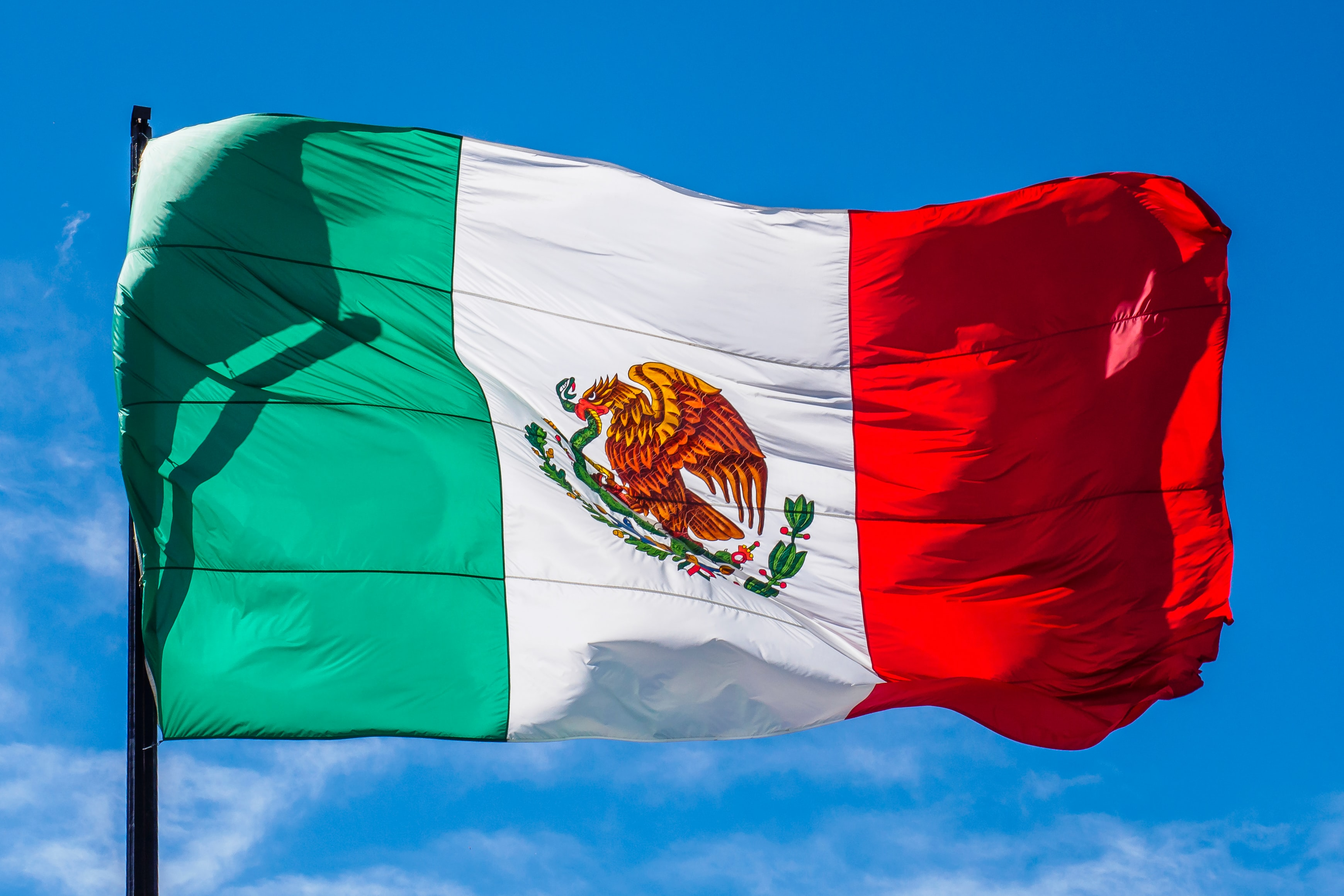 Nearshore Software Outsourcing in Mexico