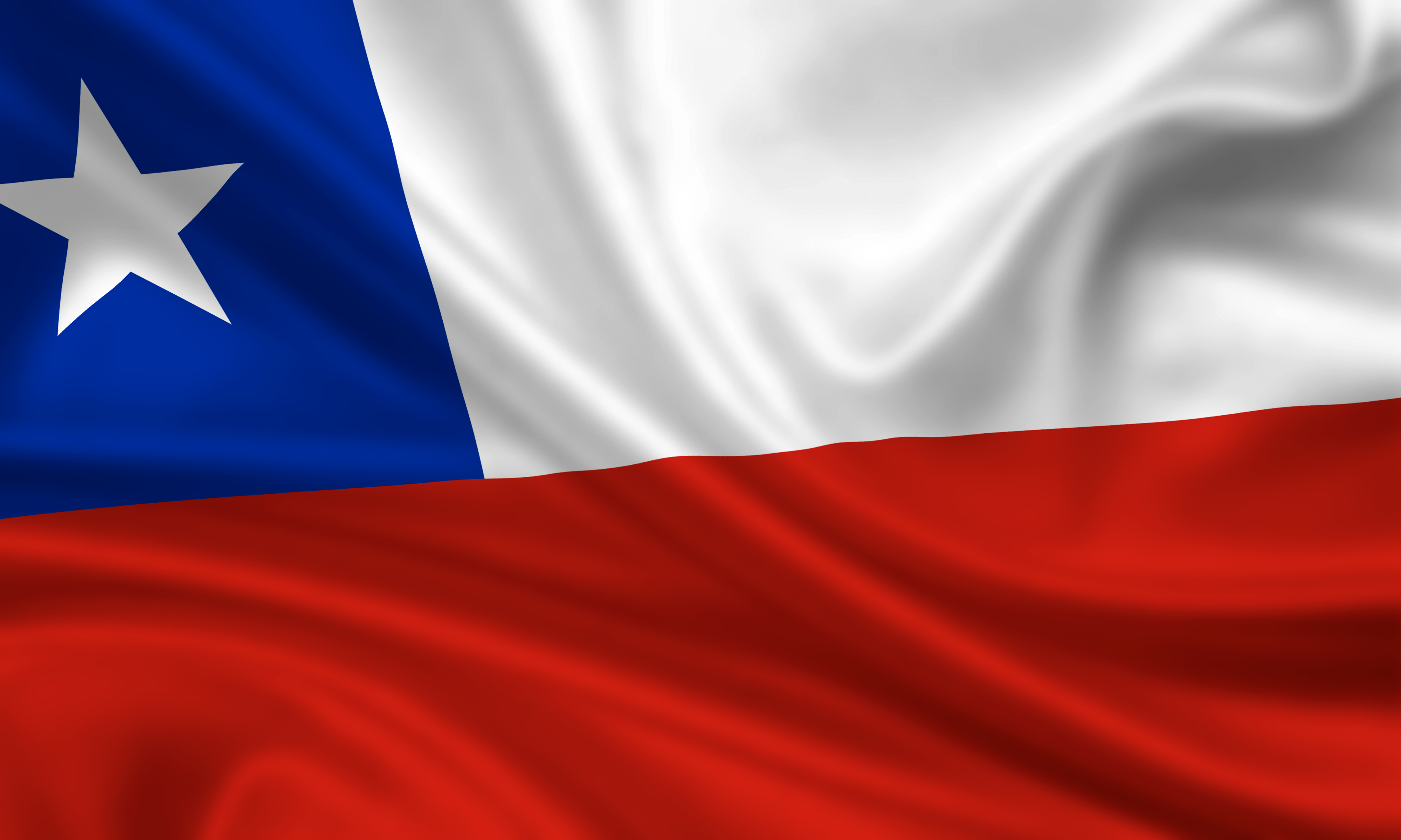 Software Outsourcing in Chile