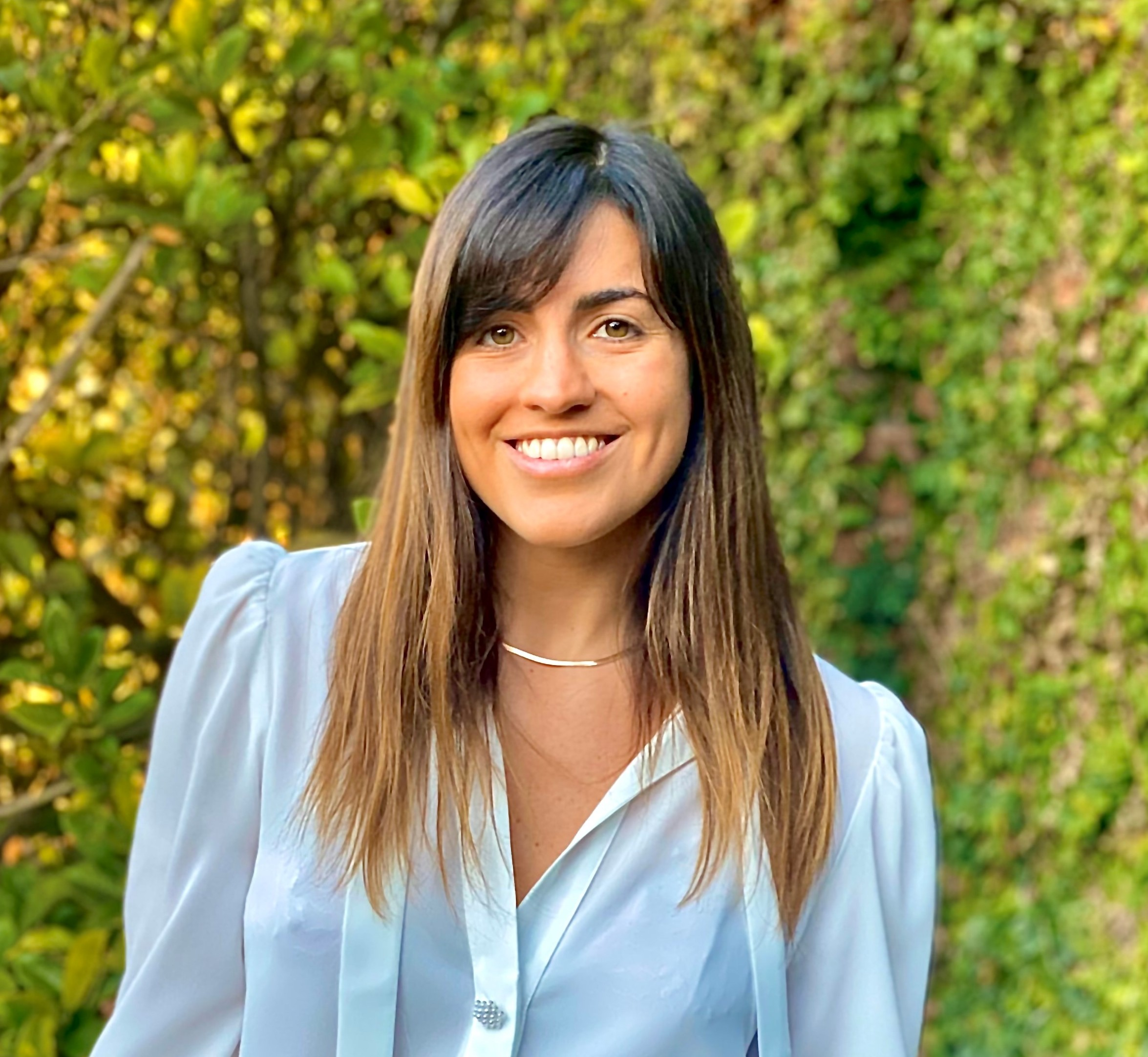 Giuliana Corbo