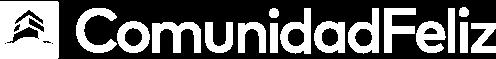 Comunidad Feliz Logo