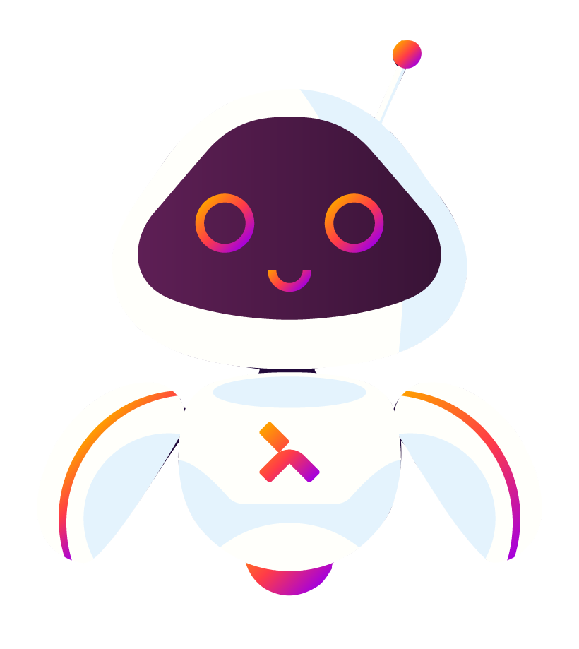 TA Robot
