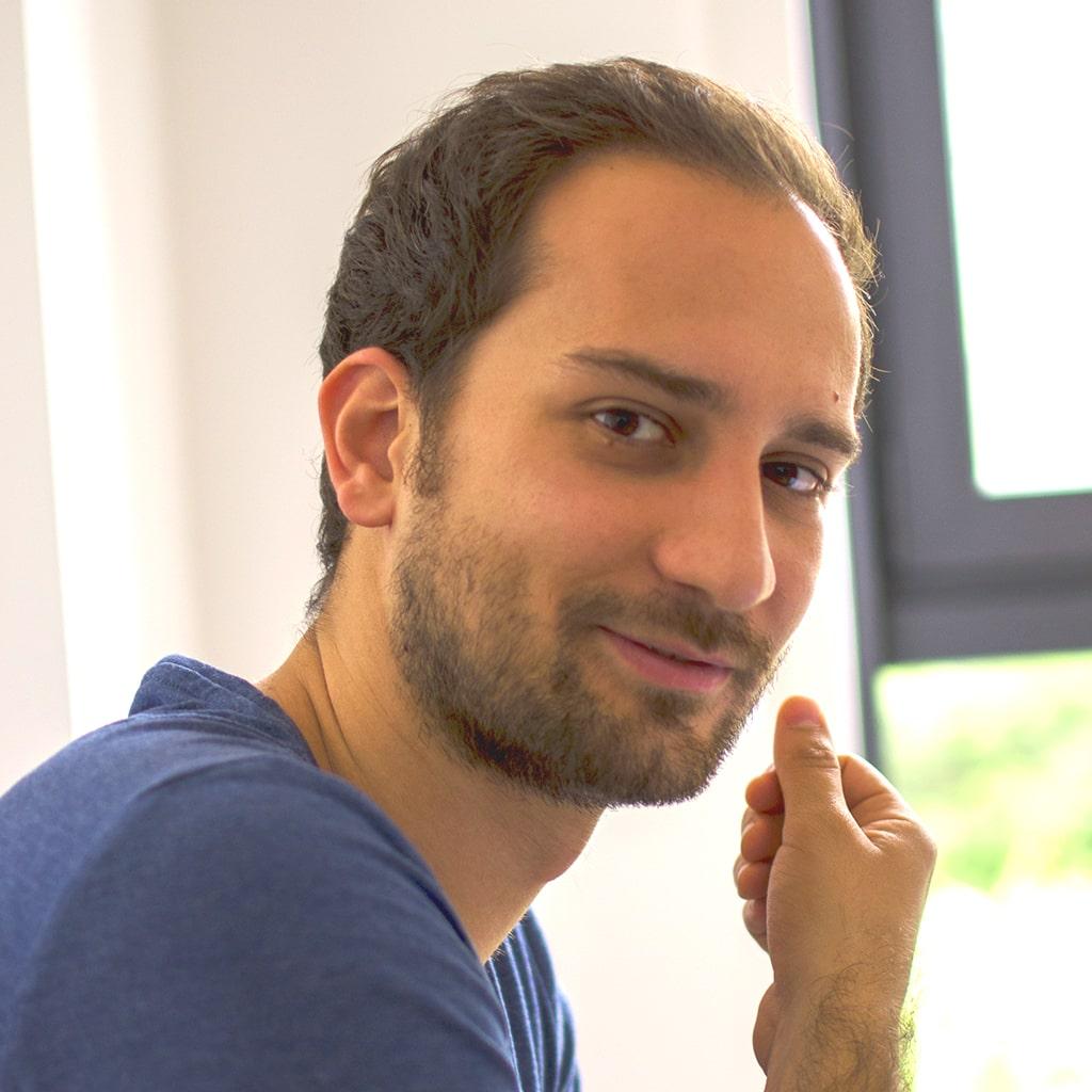 Profile photo of Zlatko Najdenovski
