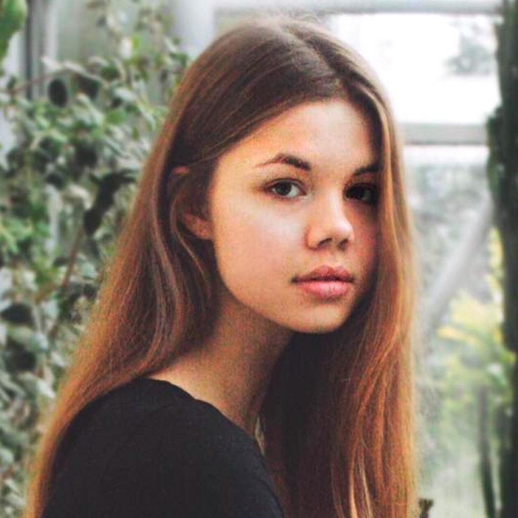 Profile photo of Anna Auza