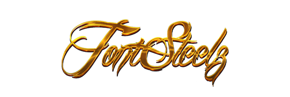 ToniSteels Collection logo