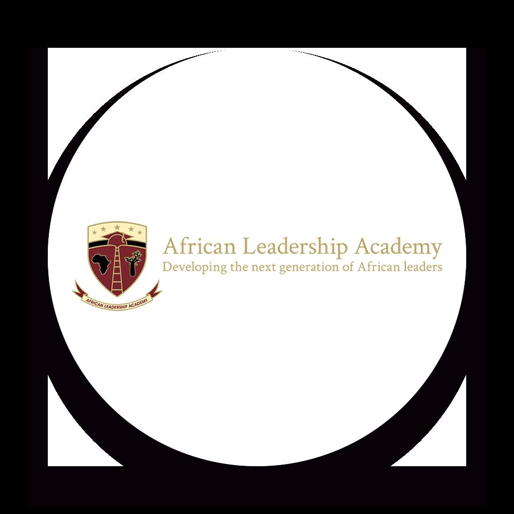 African Leadership Academy Logo