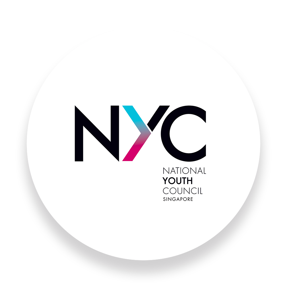 National youth council logo