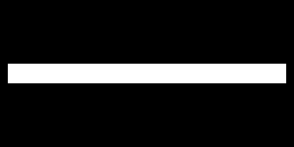Schmidt futures logo