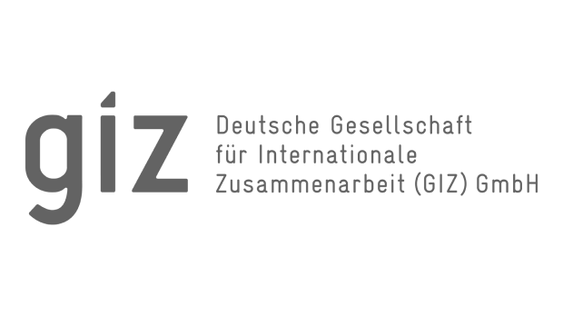 GIZ - Coffee Innovation Fund