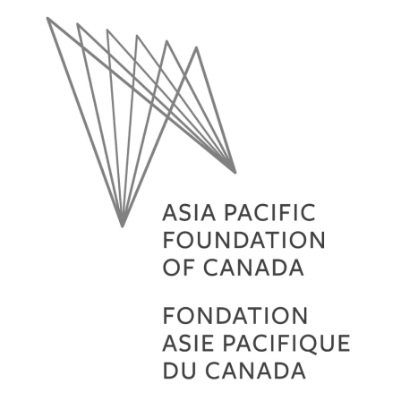 Asia Pacific Foundation of America