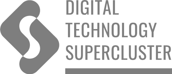 Digital Technology Supercluster