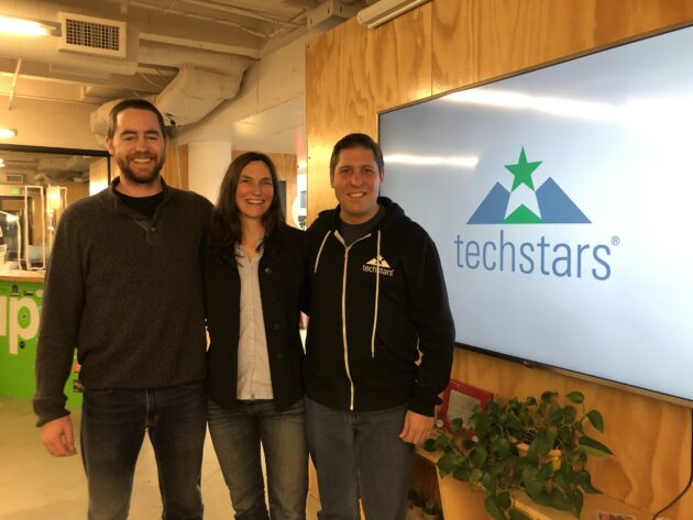 Techstars Seattle: Meet the latest cohort as founders and accelerator adapt amid the pandemic