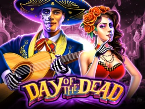 Day of the Dead Game