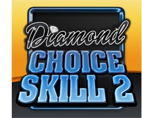 Diamond Choice Skill 2