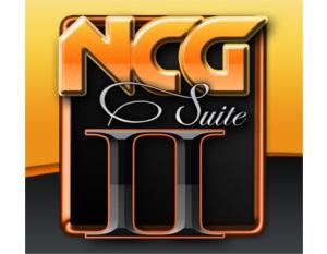 NCG Suite 2