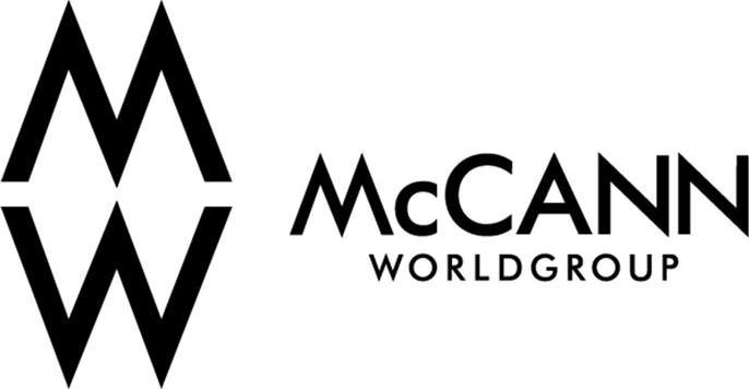 maccann logo