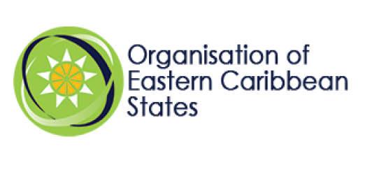 Organisation of the Eastern Caribbean State logo