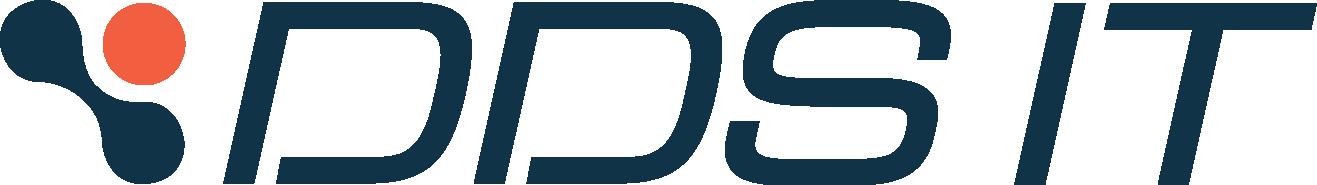 DDS IT Logo