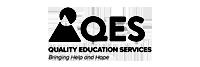 QES Logo