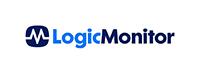 LogicMoniter Logo