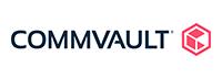 Commvault Icon