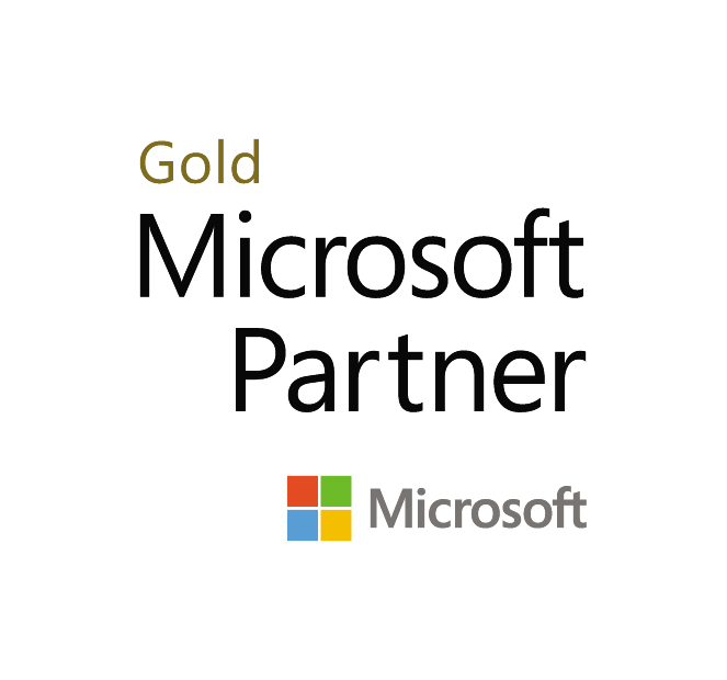 DDS IT joins gold class with Microsoft cloud partner certification