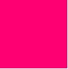 Natty Nurses Logo