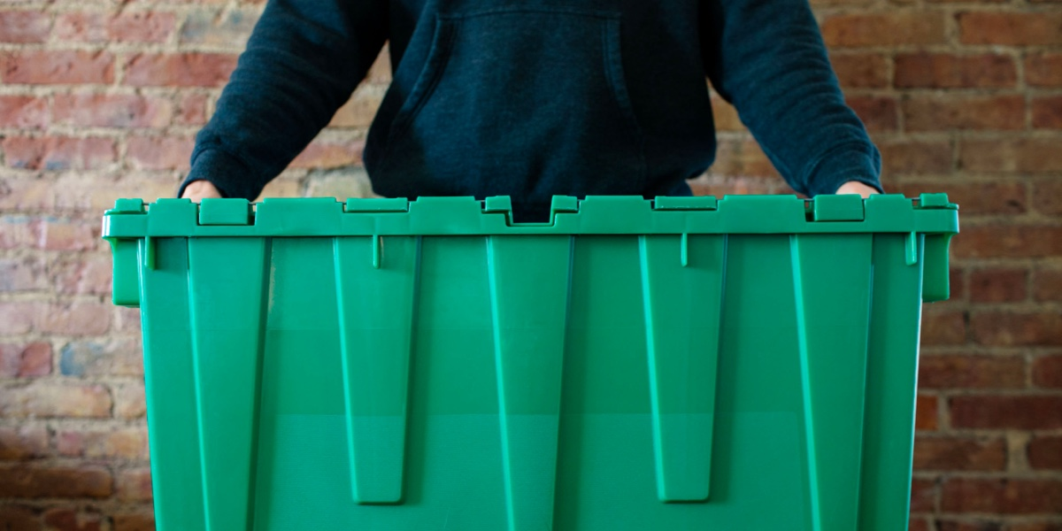 Moving does generate a lot of waste and packaging materials are one of the main culprits. Large amounts of trees are being chopped off for making packing boxes and paper. Apart from this, tons of foam, plastic, and other materials are thrown into...