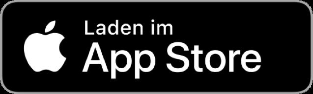 Jetzt iOS Lotto Scanner App downloaden im Apple App Store