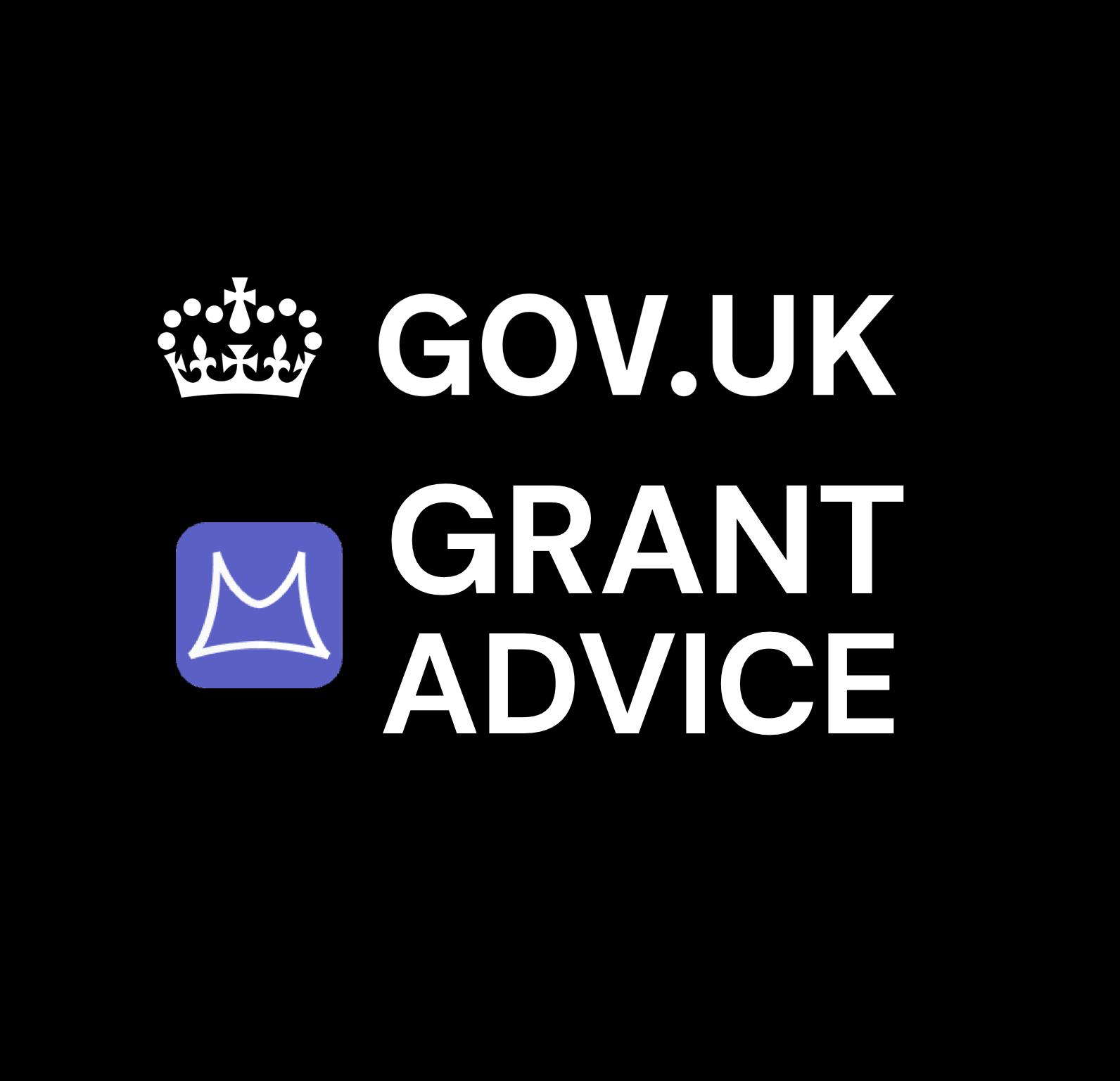 UK Open Covid Grant Funding (Jan 2021)