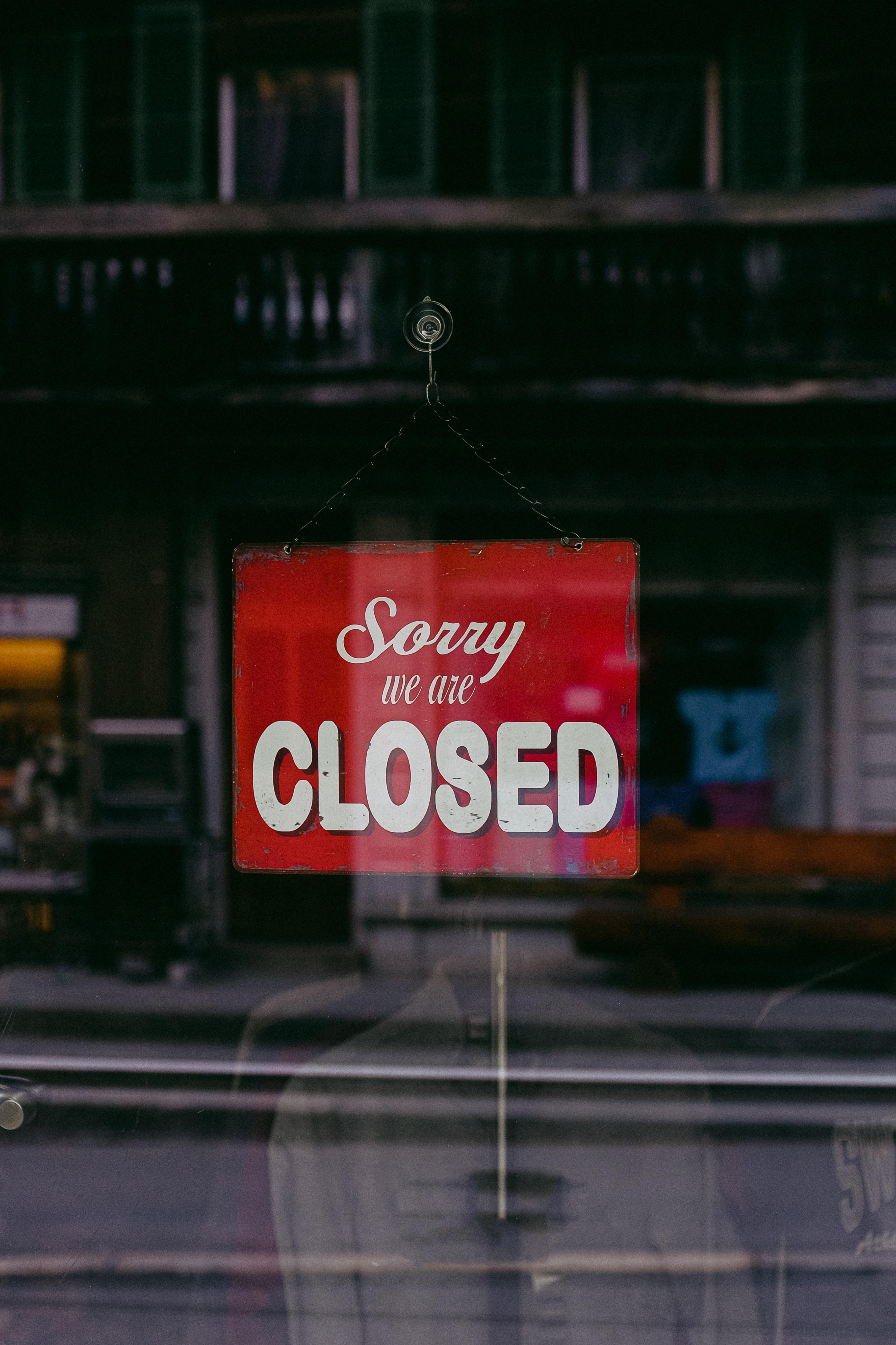Business interruption insurance - Supreme court ruling.