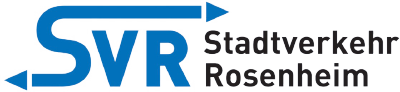 Stadtverkehr Rosenheim