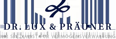 Dr. Lux & Präuner
