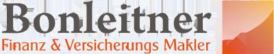 Bonleitner Finanz & Versicherungs Makler