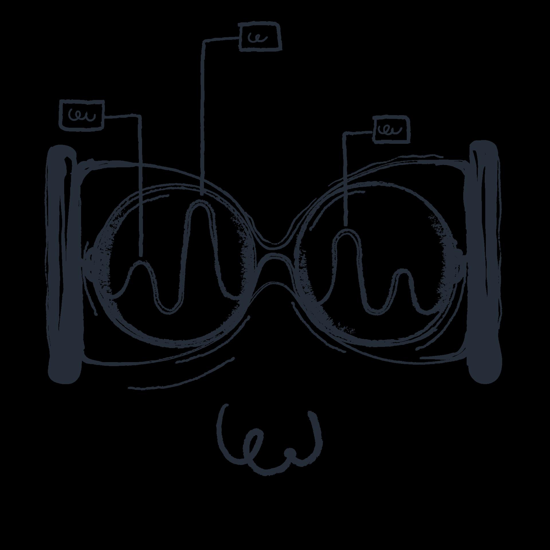 Illustration Ux Design