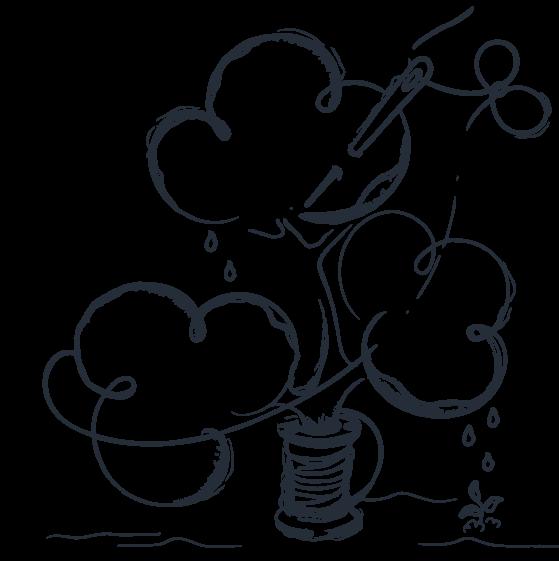 Illustration prototype