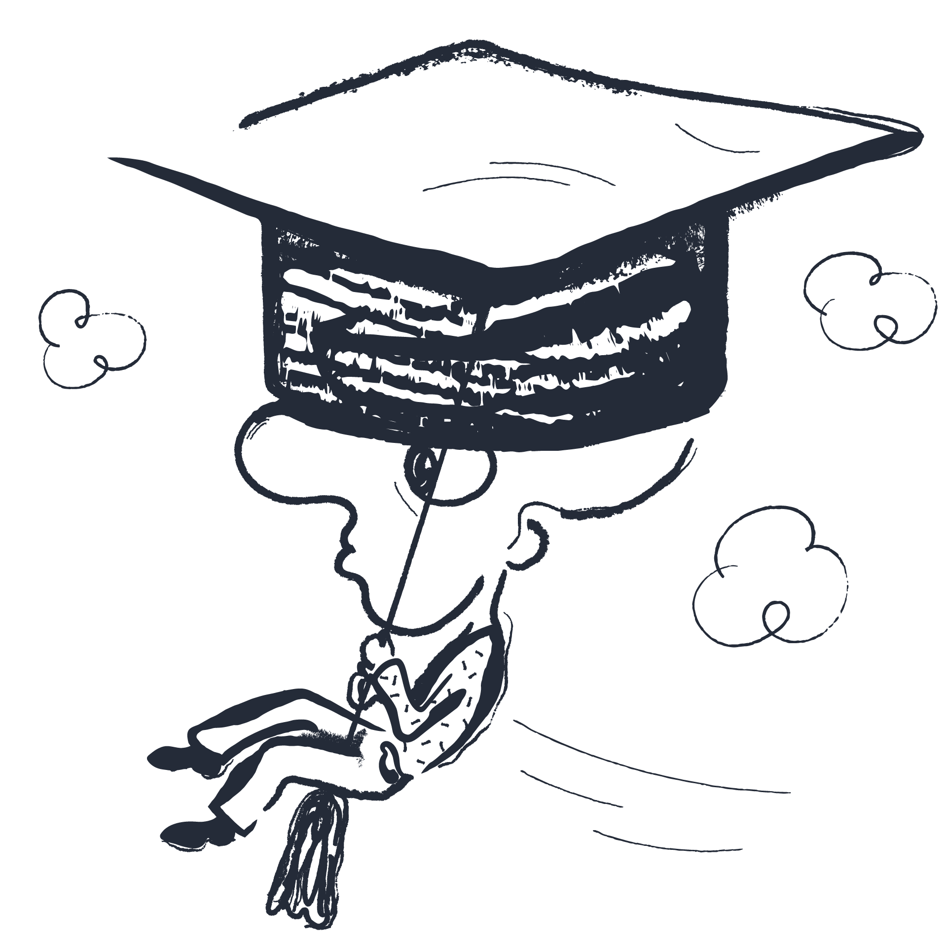 Illustration formation logiciels design